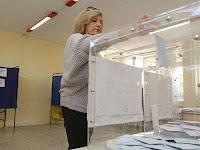 Πόσα και ποια κόμματα θα συμμετάσχουν στις εκλογές