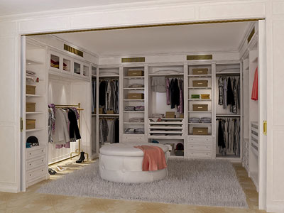 home sweet home ristrutturare casa e dintorni. Black Bedroom Furniture Sets. Home Design Ideas