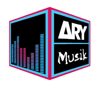 ARY MUSIC TV