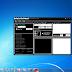Admin Assistant V4.0.0.0