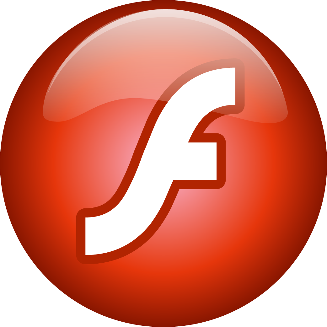 Download Adobe Flash Player for PC Windows 32.0.0.156 ...