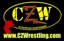 CZW Pro Wrestling