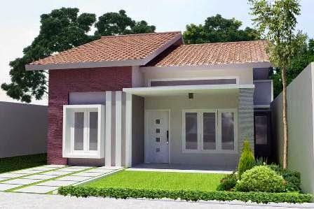 perumahan murah kpr btn bersubsidi di pati terbaru rumah