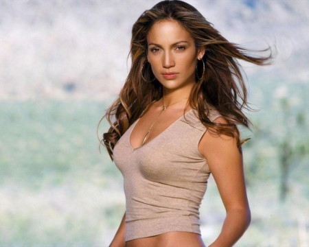 Jennifer Lopez  on Jennifer Lopez Images   J Lo In Action  Jennifer Lopez Images