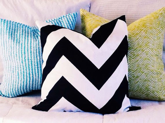 studio 7 interior design, bright & bold designs, pillow, pillows, pillow cover, bright, bold, designs, designer, interior design, interiors, etsy, blogger, graphic