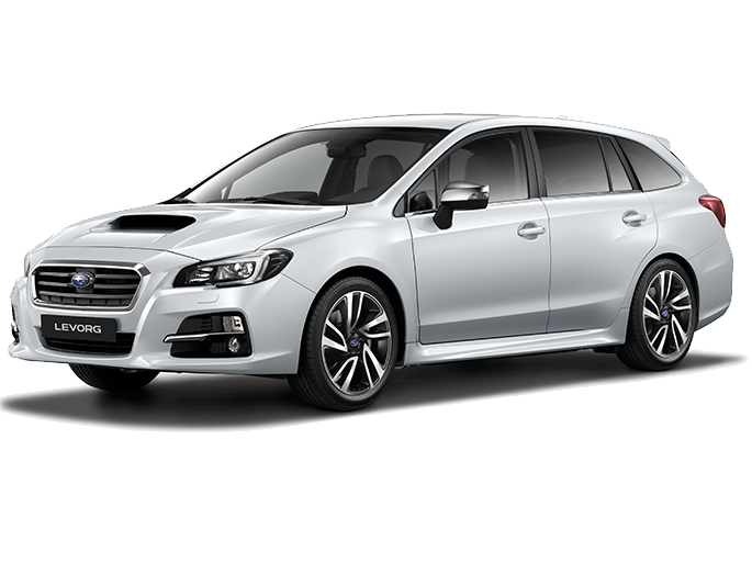 The Subaru Levorg Debuts In Southeast Asia Car News Auto Lah - Car image sign of dashboardmeaning of the warning lights on your dashboard car news auto lah
