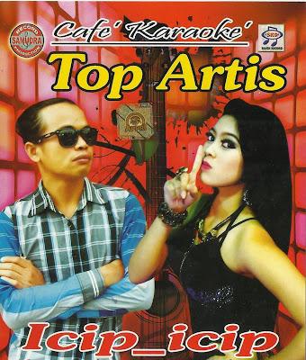 RD26 Album TOP ARTIS 2013