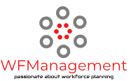 WFManagement