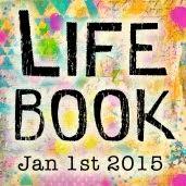 Life Book 2015