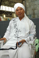 Biography of Opick-Singer Religions Indonesia