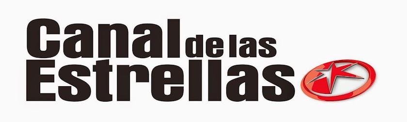 Inicio Lo que La Vida me Robo Capitulos Telenovelas Online Noticiero ...