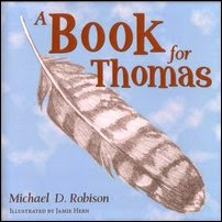 A Book for Thomas