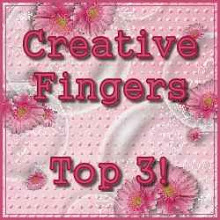 Creative Fingers TOP3