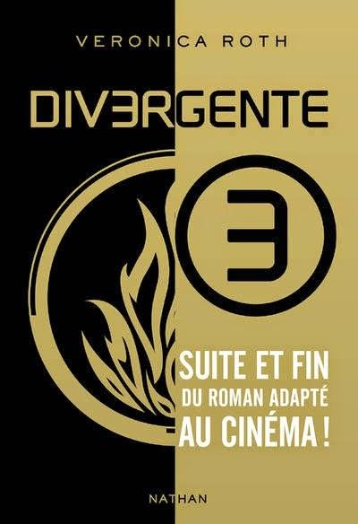 http://unbrindelecture.blogspot.fr/2014/05/divergente-tome-3-de-veronica-roth.html