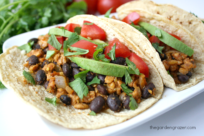 black bean beans burritos black beans turkey pumpkin and black bean ...