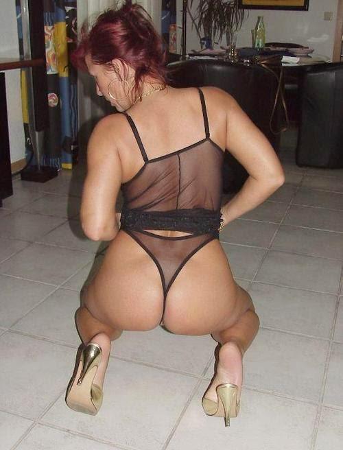 http://www.cougarmania.net