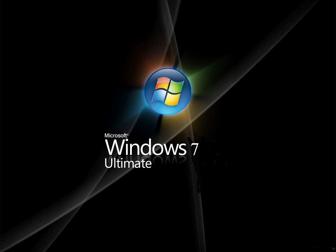 how to update the find album info for windows 7