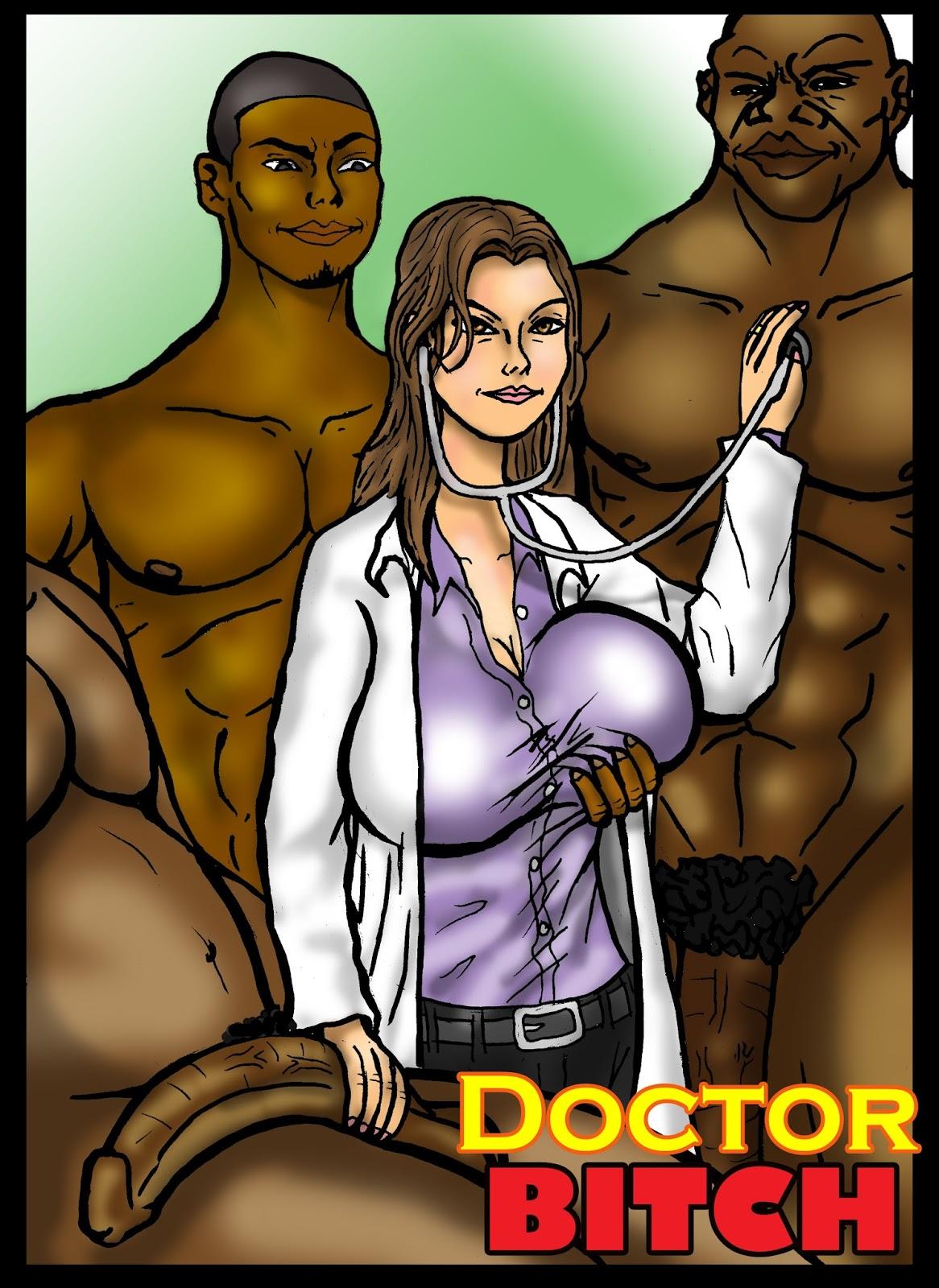 Doctor xxx clip