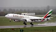 O A330 e o A340 são montados na mesma linha de montagem em ToulouseBlagnac, . (airbus emirates eal)