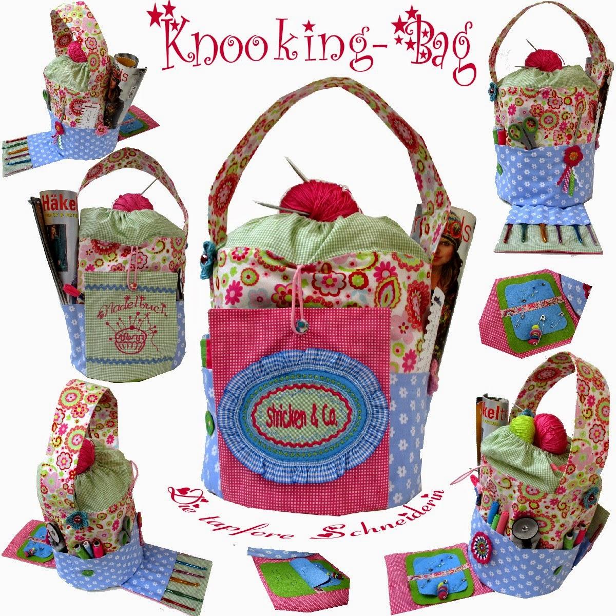 http://de.dawanda.com/product/61346371-E-Book-Naehanleitung-Handarbeitskorb-Knooking-Bag