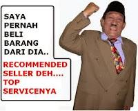 http://pelangsingerna3.blogspot.com/