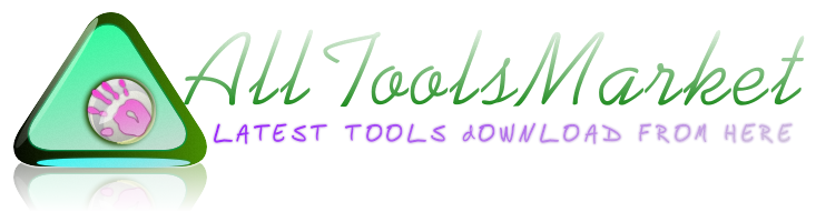AllToolsMarket | Free Download Flash Files, Drivers, Flashing Box, PC Suites, APK Files and Many Mo