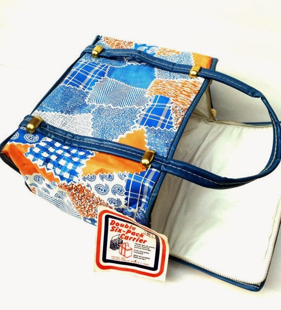 https://www.etsy.com/listing/165632738/hip-chill-cool-two-six-pack-food-carrier?ref=favs_view_10