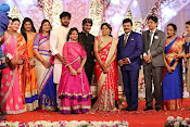 Aadi Aruna wedding reception photos-thumbnail-176