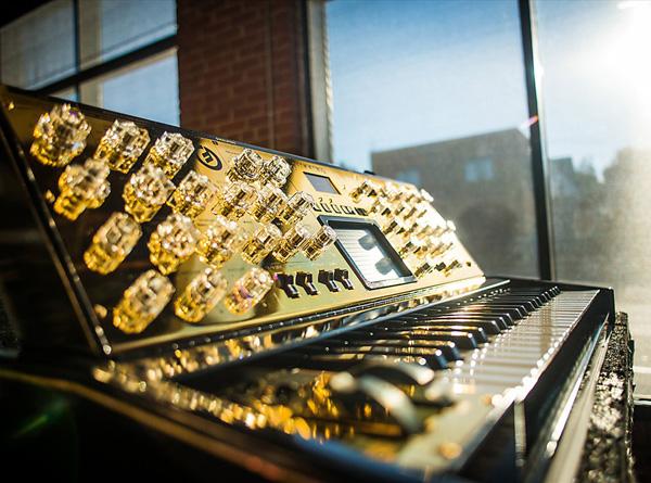 native instruments komplete audio 6 manual