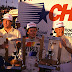 Checkered Past: Nov. 6, 1988 – Inaugural Phoenix race ends in Polish Victory Lap