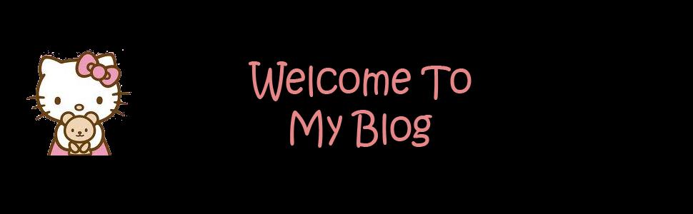 erin arina blog's