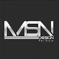 [MSN Design]