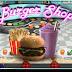 Free Download Pc Game Burger Shop - FULL VERSION
