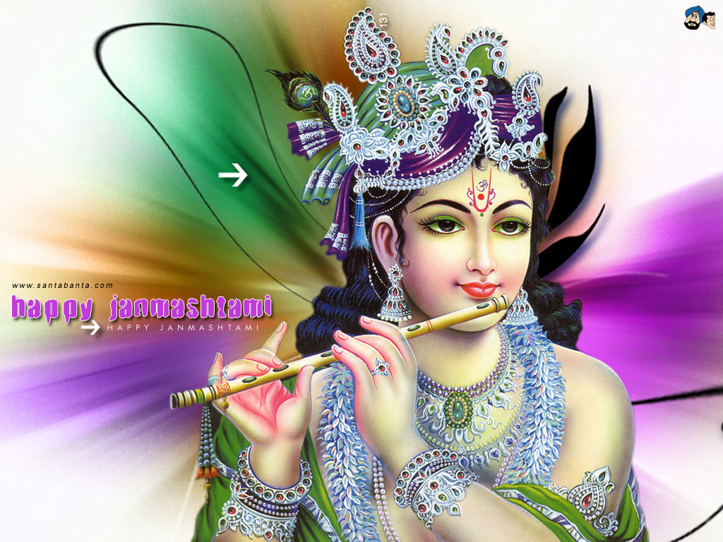 all in one wallpapers lord krishna hd wallpapers