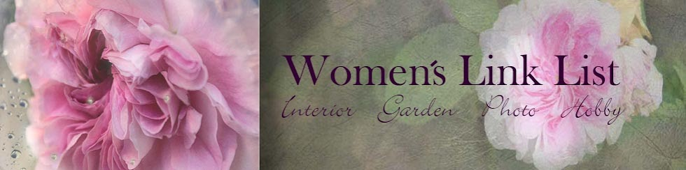 Women's Link List