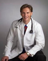 Doctor Don Colbert
