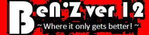 BeN'Z ver 12