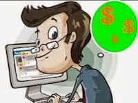 Peluang Bisnis Online Gratis, Mudah, Tanpa Modal Besar Namun Hasil Menjanjikan