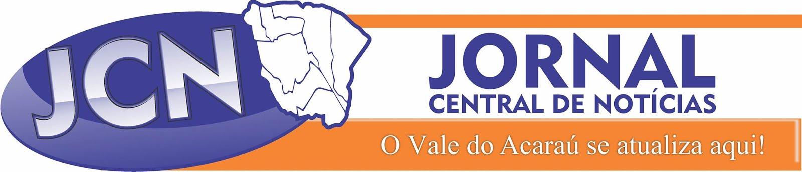 Jornal Central de Noticias
