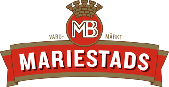 mariestad mature personals Singles directory in new york offering speed dating, social clubs, dancing, dining, matchmaking, dating advice, singles travel, online personals, dating services meet, date, chat, and create relationships with attractive men and dating games offer a little love practice and a lot of fantasy fulfillment whether that's wild romance or naughty.