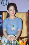 Tamanna latest gorgeous pics-thumbnail-11