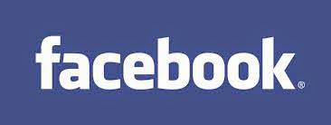Fale  comigo no Facebook