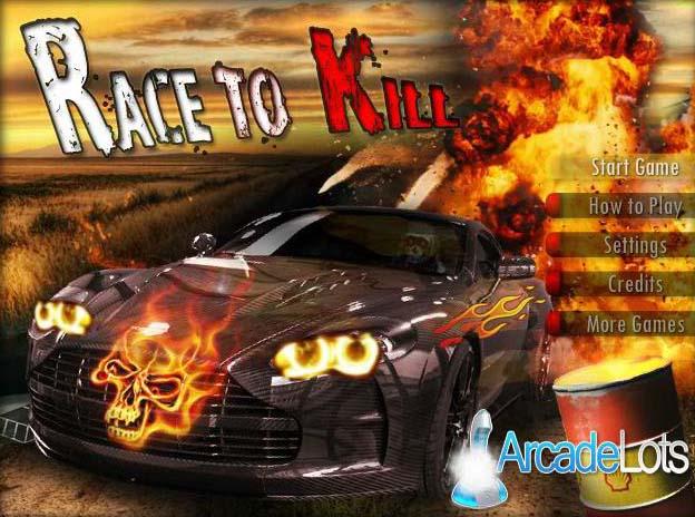 play free online games racing fighting