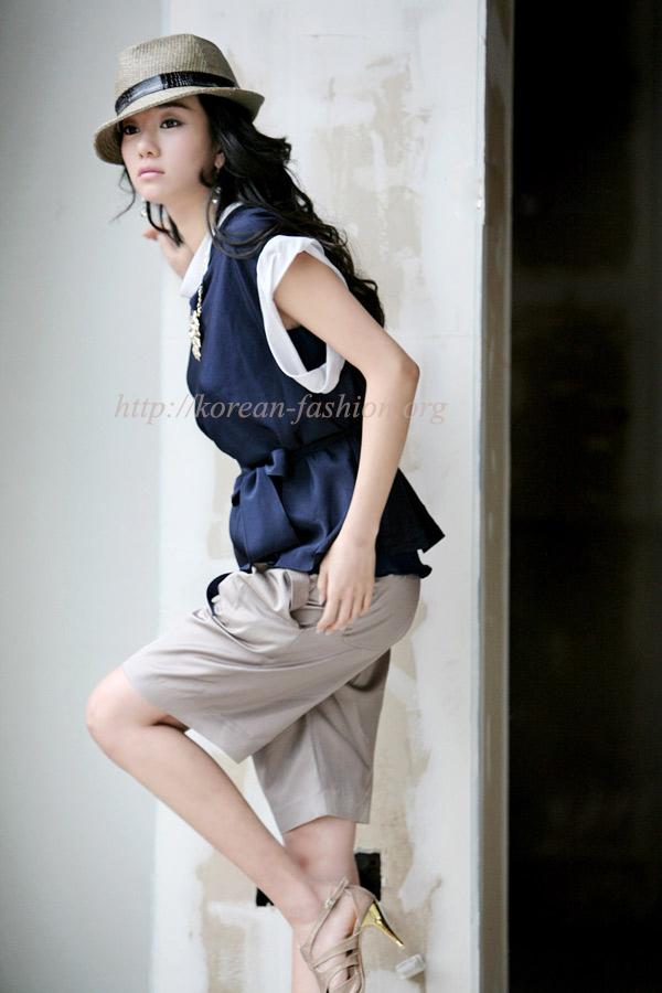Fashion Korean Fashion Online