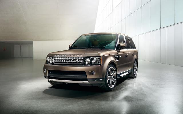 "<img src=""http://4.bp.blogspot.com/-5EI9jOQFlvk/Ud1sO08qxwI/AAAAAAAAAS4/Bl3k_4gxexs/s1600/2012_range_rover_sport-wide.jpg"" alt=""Car Wallpapers"" />"