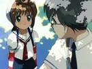 assistir - 13 – Sakura Card Captors – Sakura Testa sua Força - online