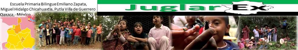 JuglarEx - México