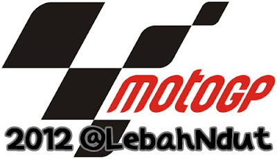 Hasil Kualifikasi MotoGP Misano San Marino 2012