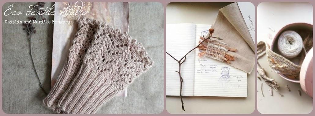 eco textile studio
