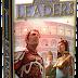 Recensione - 7 Wonders: LEADERS